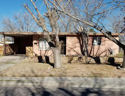 Calle De Suenos, Las Cruces, NM Foreclosure Home