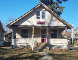 N 44th Ave, Omaha, NE Foreclosure Home