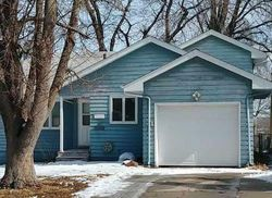 Omaha #28770002 Foreclosed Homes