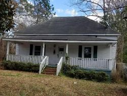 N Lee St, Whiteville, NC Foreclosure Home