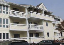 Possum Trot Rd Apt H343, North Myrtle Beach, SC Foreclosure Home
