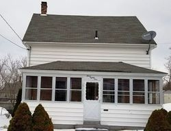 Westcott St, Berlin, NH Foreclosure Home
