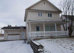 Pleasant Ave, Madawaska, ME Foreclosure Home