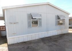 Dooley St, Alamogordo, NM Foreclosure Home