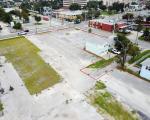 Orange Ave, Daytona Beach