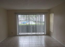 Sw Matheson Ave Apt, Palm City
