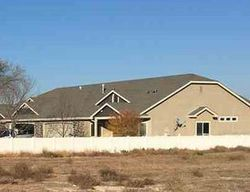 Nampa #28771023 Foreclosed Homes