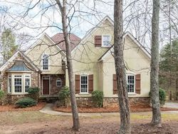 Fort Mill #28771181 Foreclosed Homes