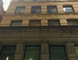 Pine St Apt 3s, New York
