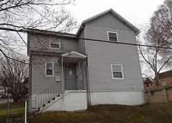 3rd St, Mckeesport, PA Foreclosure Home