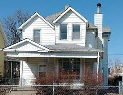 Spencer St, Omaha, NE Foreclosure Home