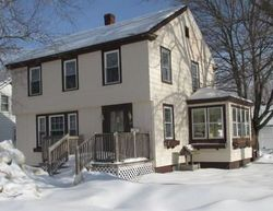 Congress St, Millinocket, ME Foreclosure Home