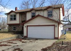 Mount Vernon #28771883 Foreclosed Homes