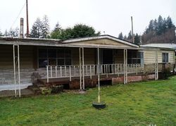 Elma Mccleary Rd, Elma, WA Foreclosure Home