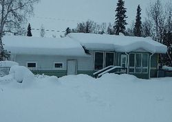 Fairbanks #28772760 Foreclosed Homes