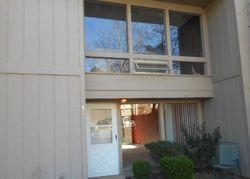 Nacozari Ln, Hot Springs Village, AR Foreclosure Home