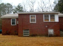Newberry #28774613 Foreclosed Homes