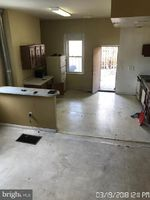 Avalon Ave, Baltimore, MD Foreclosure Home
