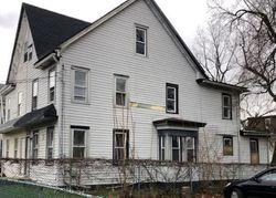 E Barber Ave, Woodbury, NJ Foreclosure Home