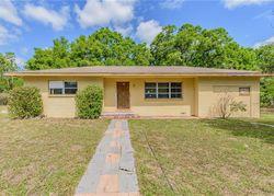 Trilby Rd, Dade City, FL Foreclosure Home