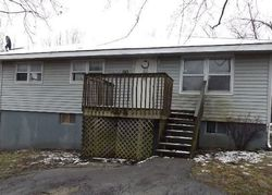 Beaver Run Rd, Excelsior Springs, MO Foreclosure Home