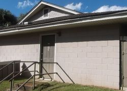 W Pensacola St Apt 73, Tallahassee, FL Foreclosure Home
