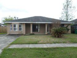 Westwego #28775079 Foreclosed Homes