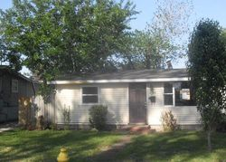 California Ave, Kenner, LA Foreclosure Home