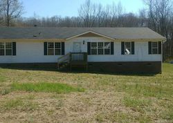 Mooresville #28775248 Foreclosed Homes