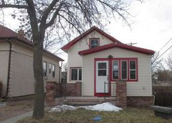 Sioux Falls #28775292 Foreclosed Homes