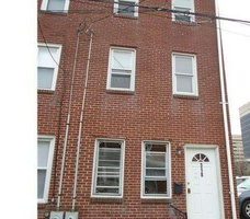 E 10th St, Wilmington, DE Foreclosure Home