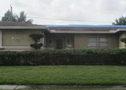 Nw 18th St, Fort Lauderdale