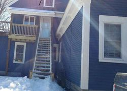 Pleasant St Apt 5, Laconia, NH Foreclosure Home