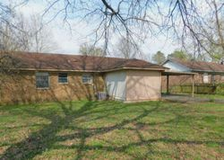 Southbridge Dr, Horn Lake, MS Foreclosure Home