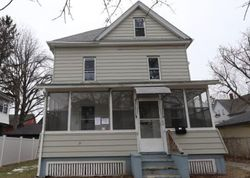 Springfield #28775462 Foreclosed Homes