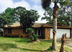 Briawood Cir, Panama City
