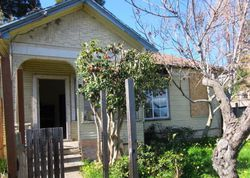 Santa Cruz #28775509 Foreclosed Homes