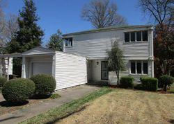 Wynne #28775702 Foreclosed Homes