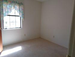 Caravan Ln, Dothan, AL Foreclosure Home