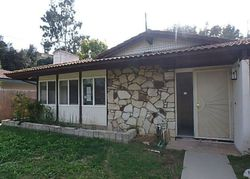 Hacienda Heights #28776260 Foreclosed Homes