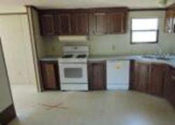Aubrey Rd, Keysville, VA Foreclosure Home