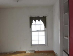 S Argyle Ave, Phillips, WI Foreclosure Home