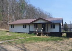 Nelsonville #28776370 Foreclosed Homes