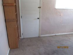 Indiana Ave, Glassport, PA Foreclosure Home