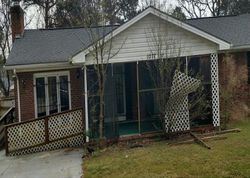 Danbury Rd, Fayetteville, NC Foreclosure Home