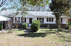 Lancelot Ln, Columbia, SC Foreclosure Home