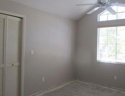 Clearwater #28776826 Foreclosed Homes
