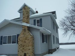 Kinde #28777206 Foreclosed Homes