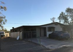 S Loop Ln, Fort Mohave