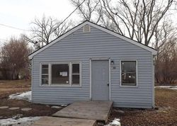 N Wayland Ave, Sioux Falls, SD Foreclosure Home